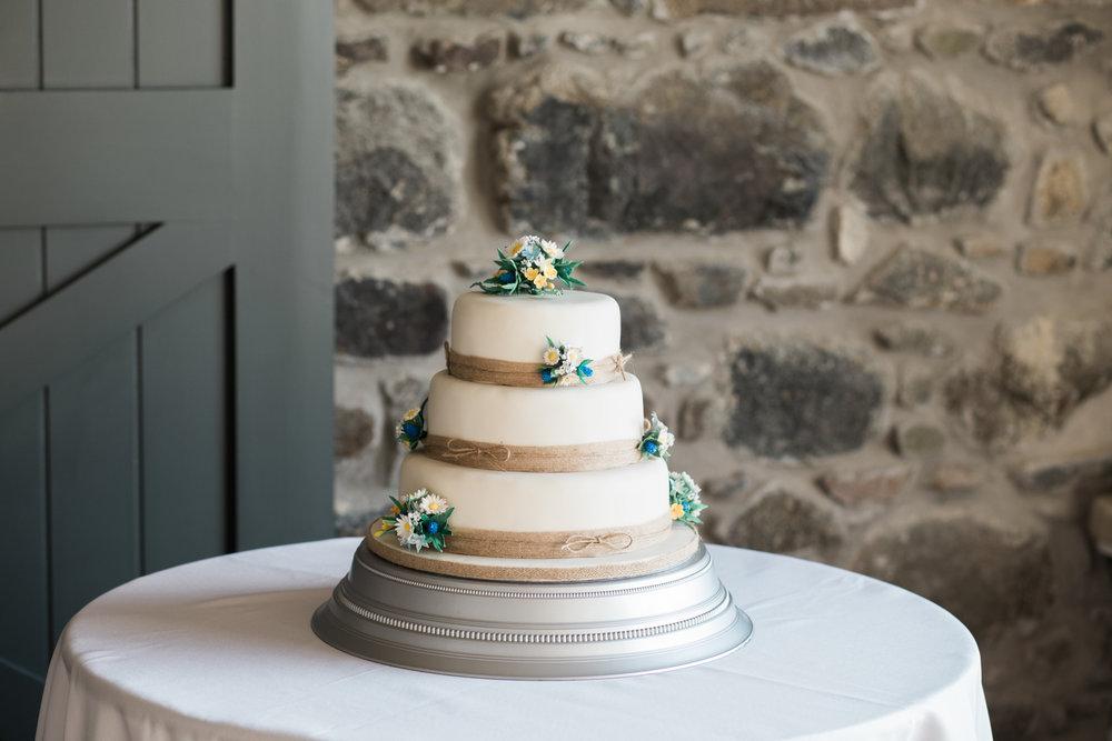 the barn at barra, the barn at barra wedding photography, wedding photographer Aberdeen