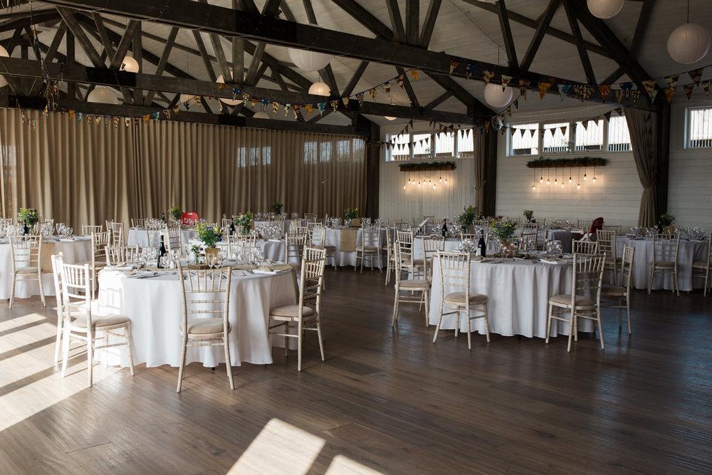 barn at barra, barn at barra wedding, wedding at the barn at barra