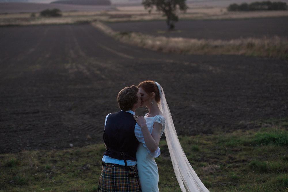 wedding photographer Aberdeenshire, wedding photography Aberdeen, the barn at barra