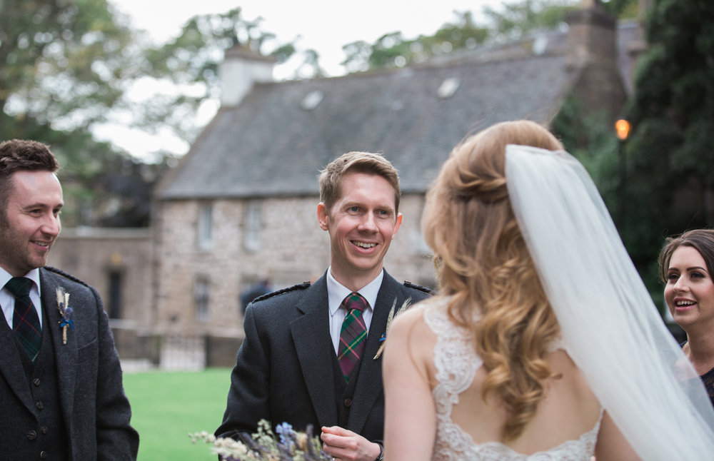 wedding photographer in Aberdeenshire, wedding photographer in Aberdeen, Scottish wedding photographer