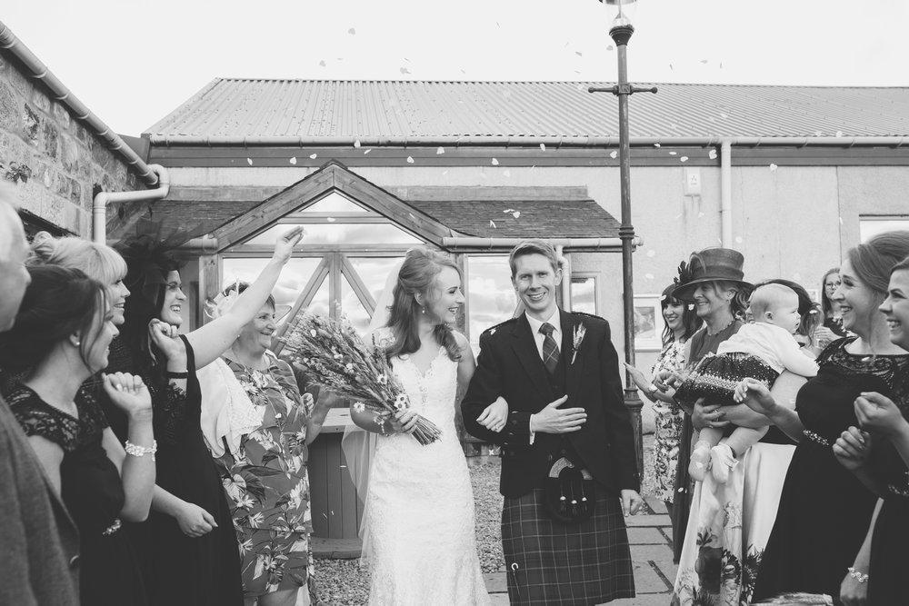 aberdeenweddingwoodendbarn (11 of 20).jpg
