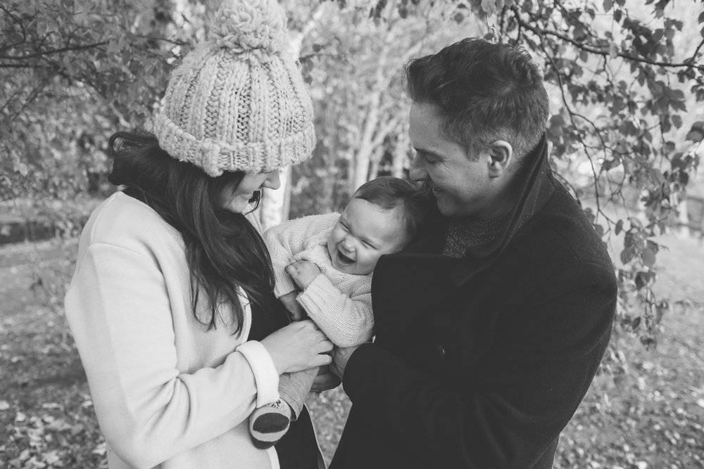 aberdeenfamilyphotographer (6 of 10).jpg