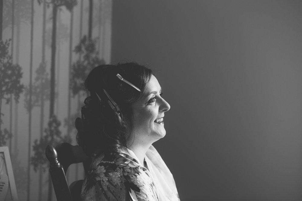 aberdeen wedding photographer, Scottish wedding photographer