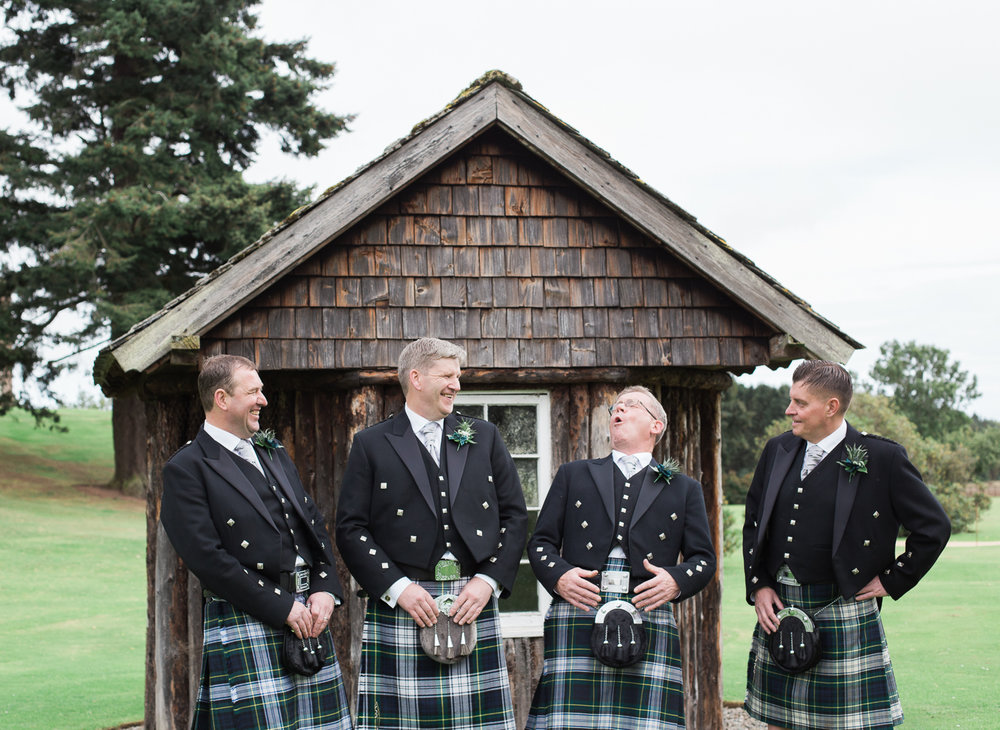 balmakewan, balmakewan wedding, wedding photography Aberdeen