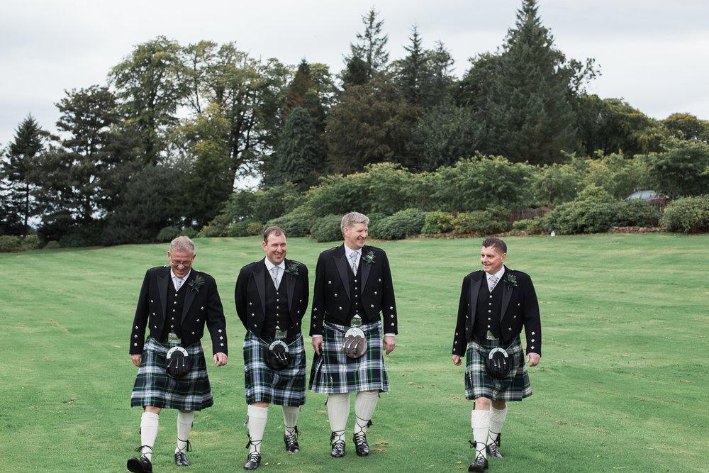 wedding photography in Aberdeen, wedding photographer Aberdeen