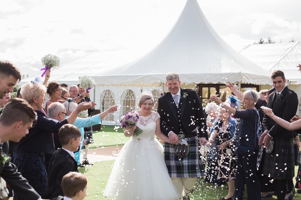 wedding photographer Scotland, wedding photographer Aberdeenshire, Aberdeenshire wedding photography