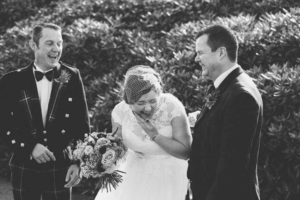 Aberdeen wedding photographer, Aberdeen wedding photography, wedding photography Aberdeen, wedding photographers in Aberdeenshire, wedding photographers Scotland