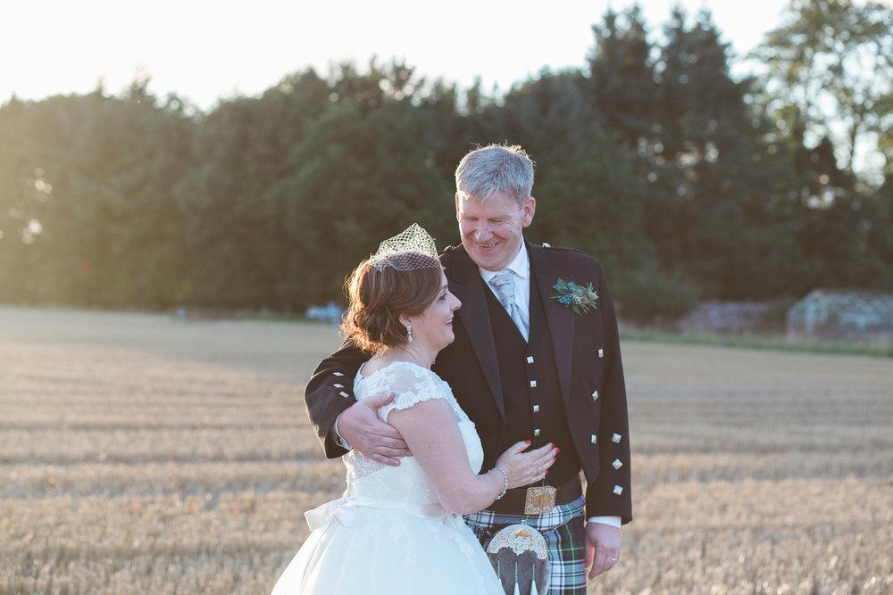 Aberdeen wedding photographer, Aberdeen wedding photographers, wedding photography Aberdeen