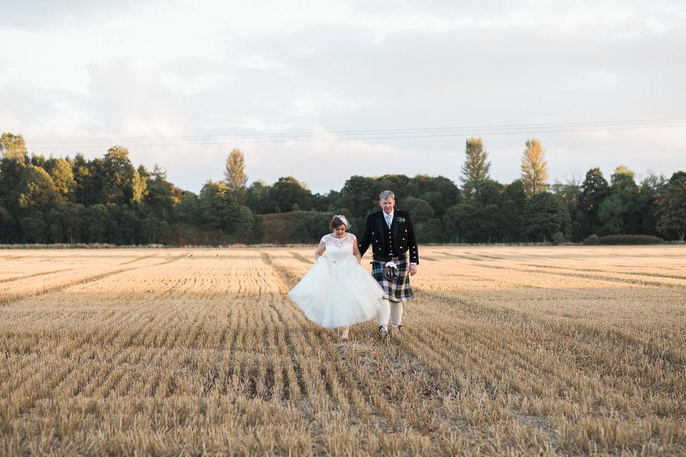 wedding photographer in Aberdeen, Aberdeen wedding