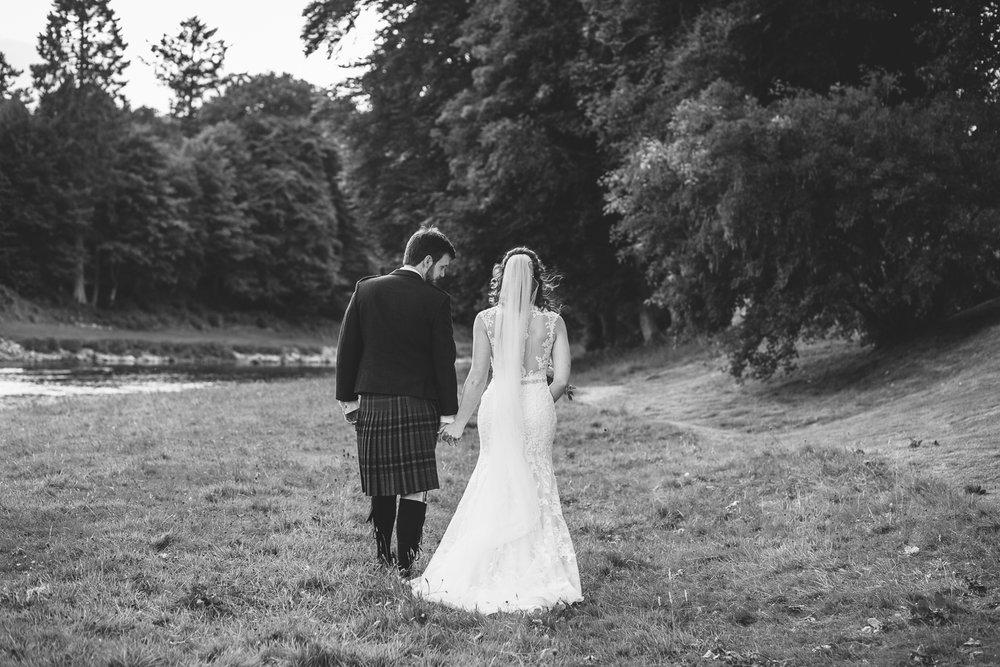 Banchory lodge, weddings aberdeen, aberdeen wedding photographers, wedding photographers in aberdeen, wedding photography Aberdeenshire,