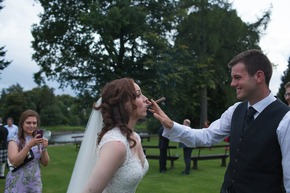 alternative wedding photography Scotland, natural wedding photography aberdeen, wedding photographers in aberdeen, Scottish wedding photographer