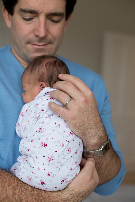 newbornphotographyinaberdeen (6 of 27).jpg