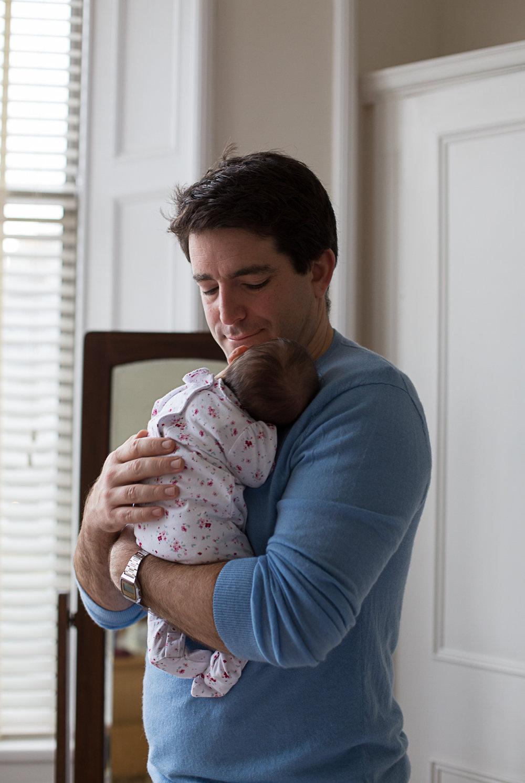 newbornphotographyinaberdeen (9 of 27).jpg
