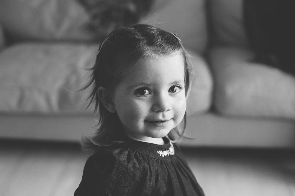newbornphotographyinaberdeen (21 of 27).jpg