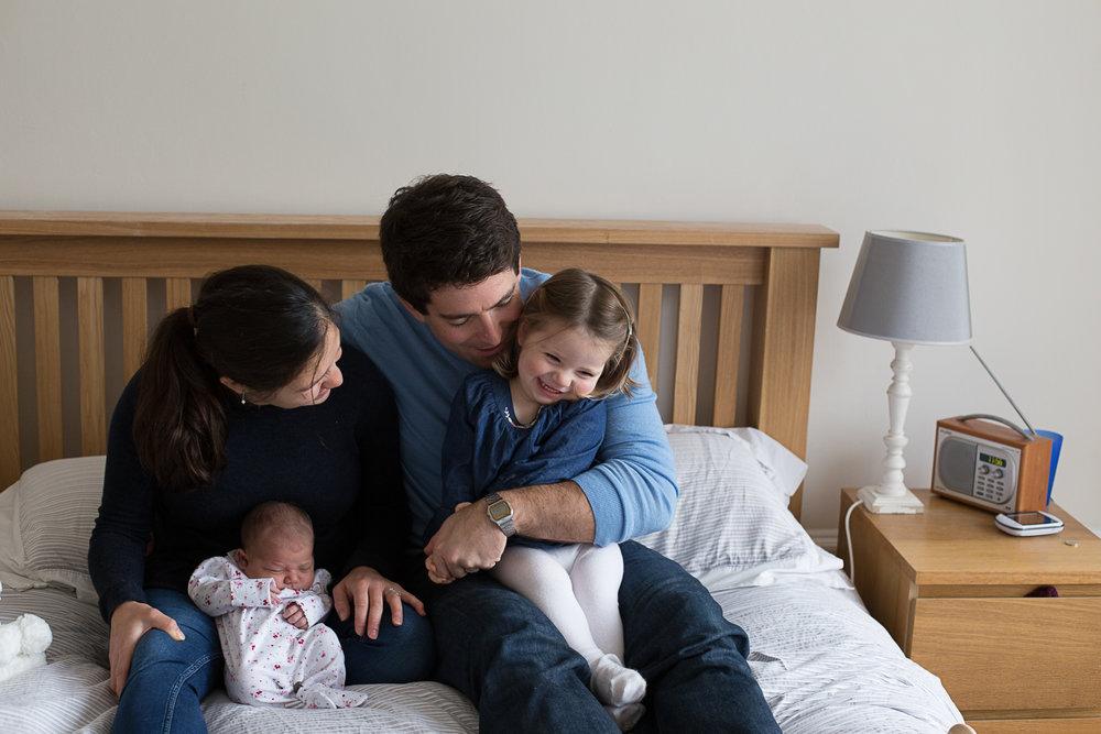 newbornphotographyinaberdeen (23 of 27).jpg