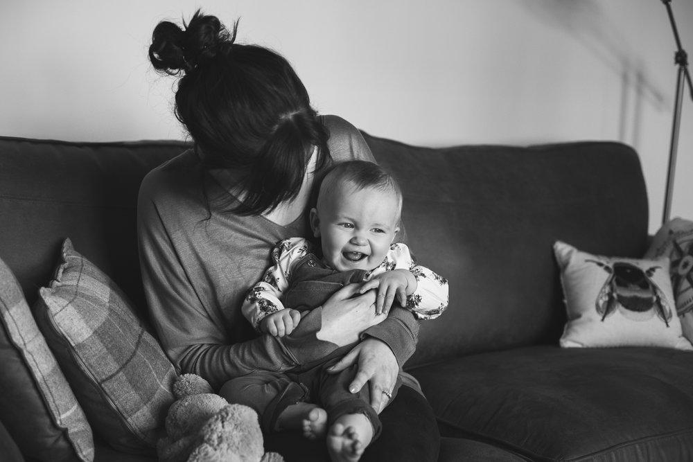 aberdeenfamilyphotography (12 of 19).jpg