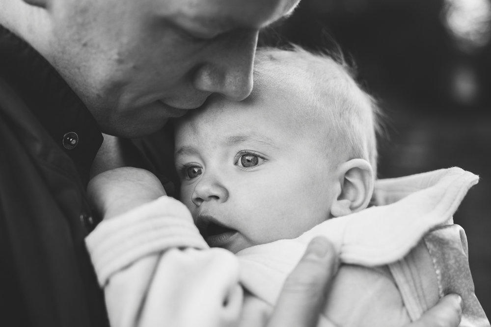 aberdeenfamilyphotography (19 of 19).jpg