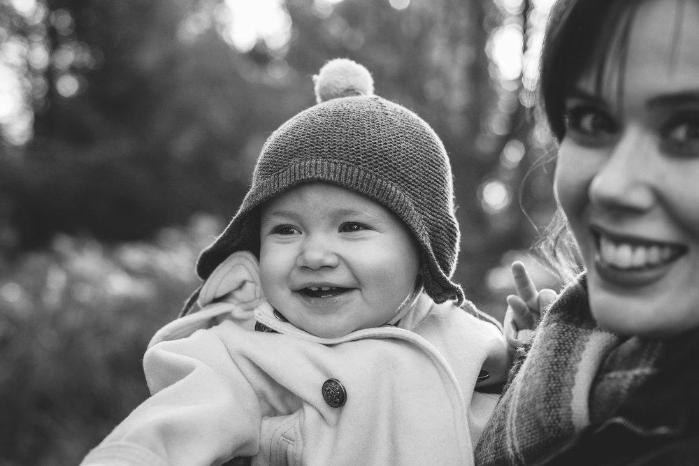 aberdeenfamilyphotography (25 of 19).jpg