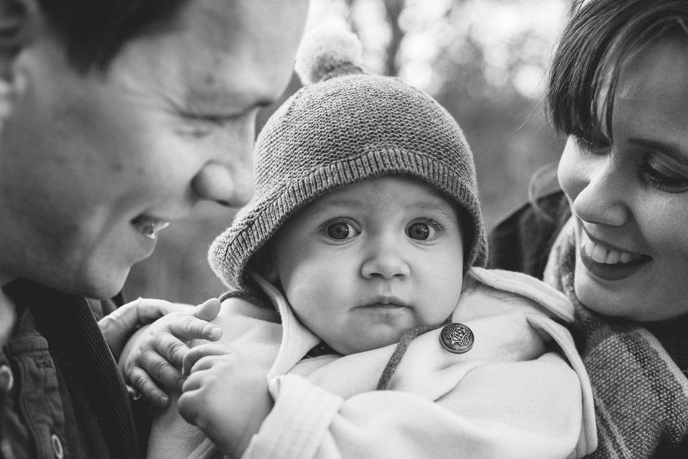 aberdeenfamilyphotography (24 of 19).jpg