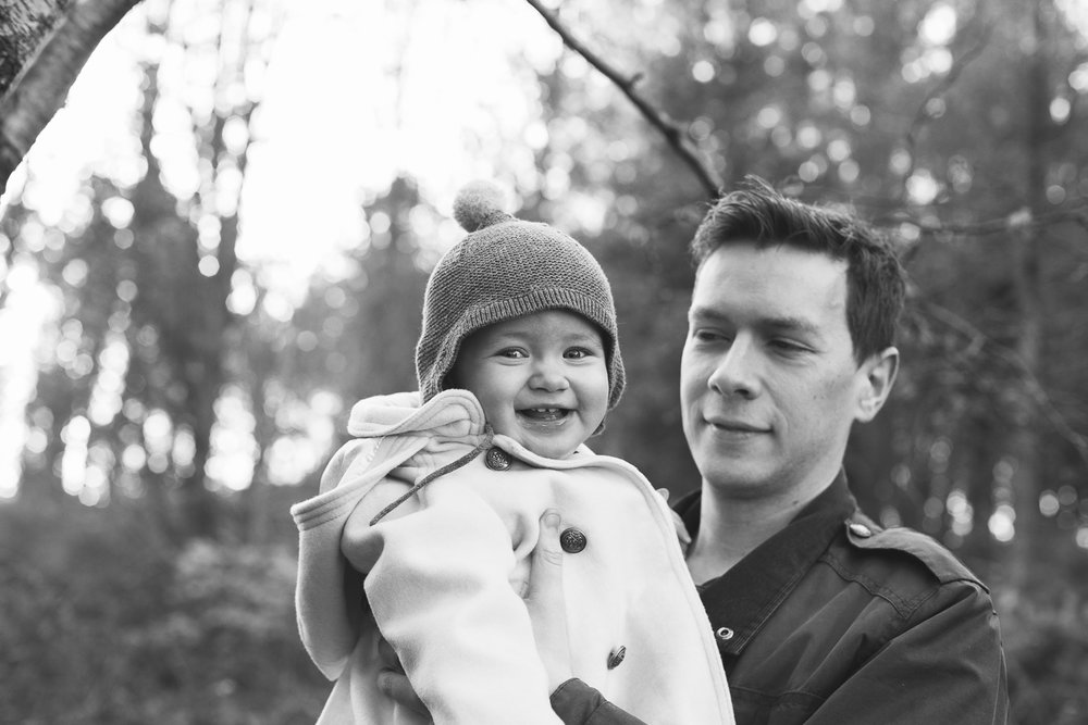 aberdeenfamilyphotography (27 of 19).jpg