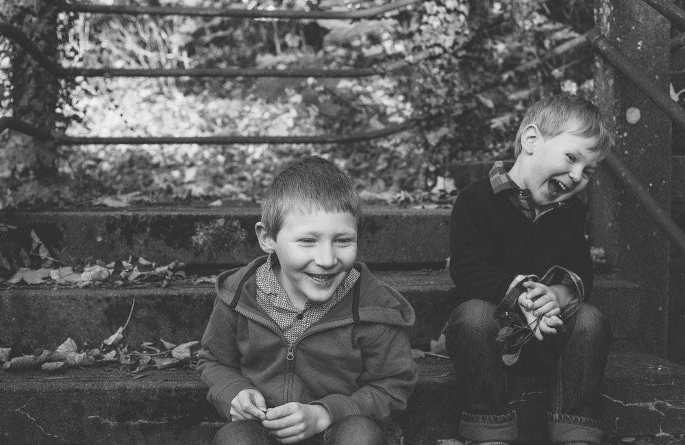 aberdeenfamilyphotographer-4.jpg