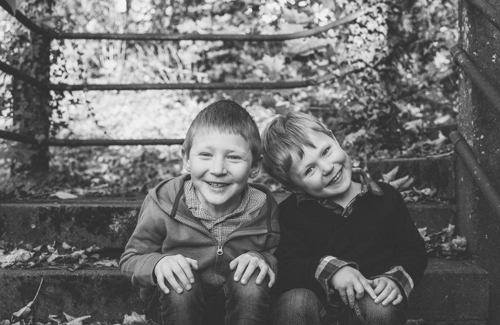 aberdeenfamilyphotographer-5.jpg