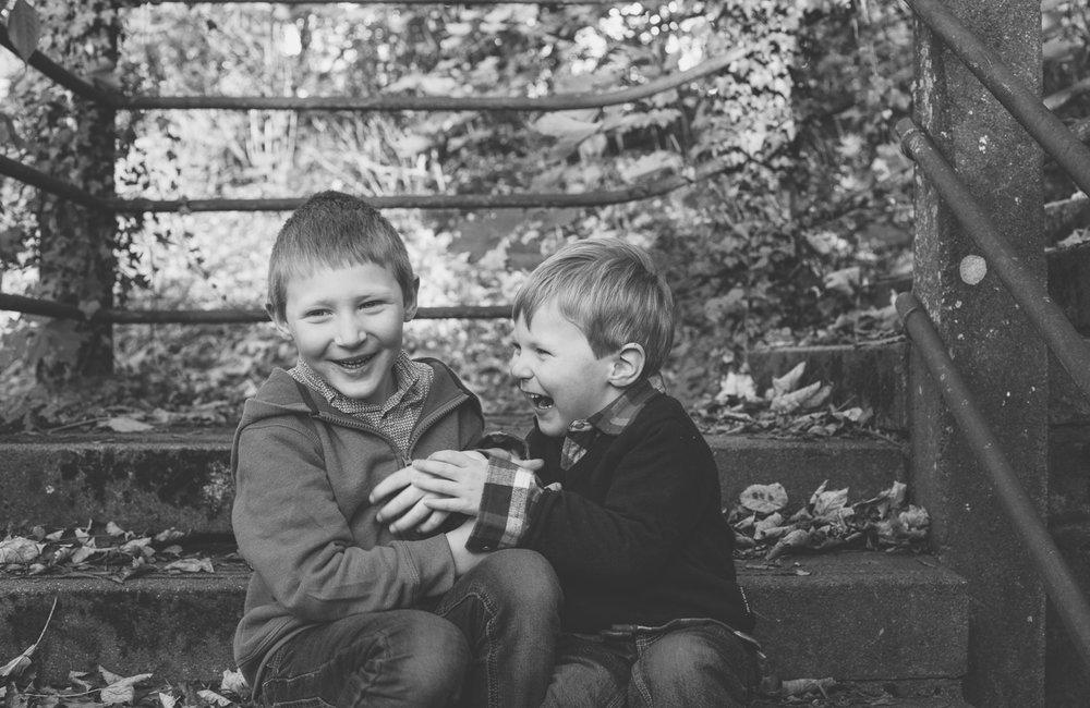 aberdeenfamilyphotographer-7.jpg