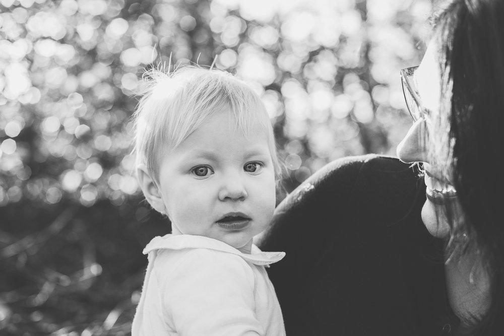 aberdeenfamilyphotographer-8.jpg