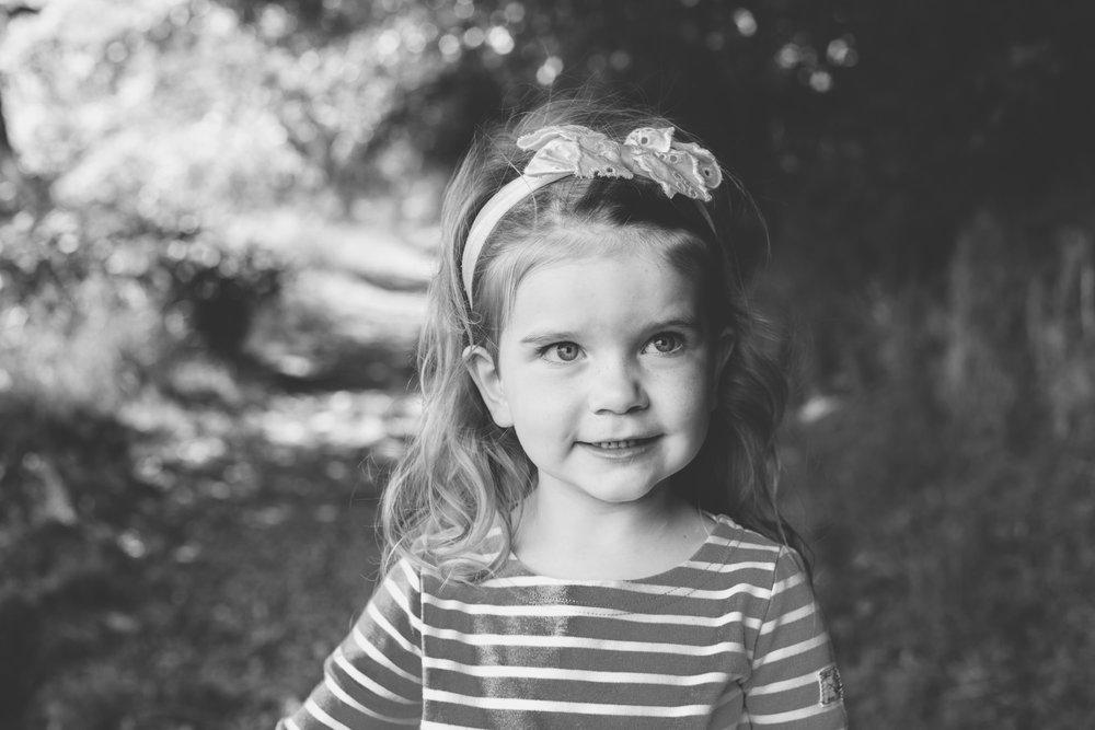 aberdeenphotographerfamilyshoot-5.jpg