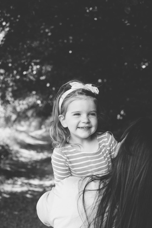 aberdeenphotographerfamilyshoot-8.jpg