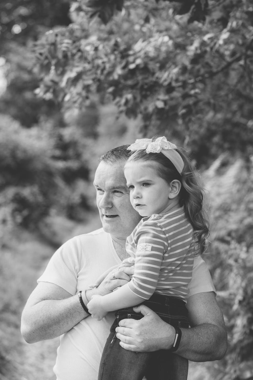 aberdeenphotographerfamilyshoot-10.jpg