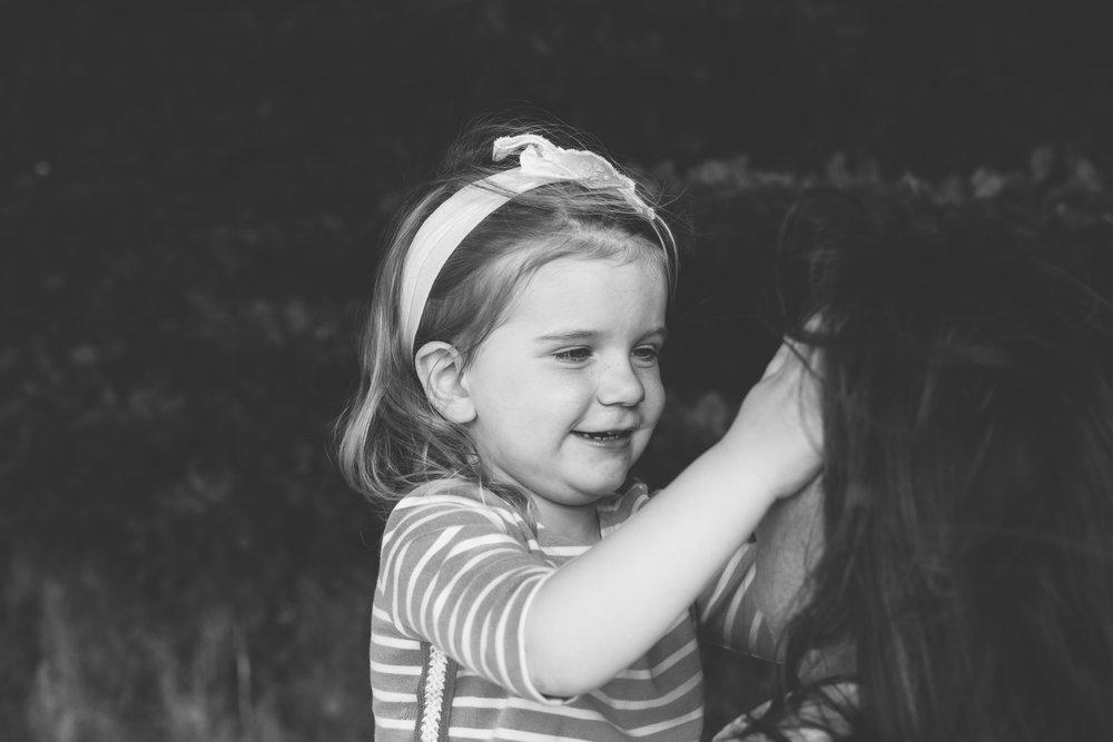aberdeenphotographerfamilyshoot-12.jpg