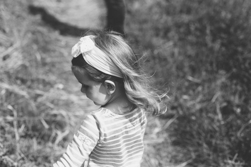 aberdeenphotographerfamilyshoot-15.jpg