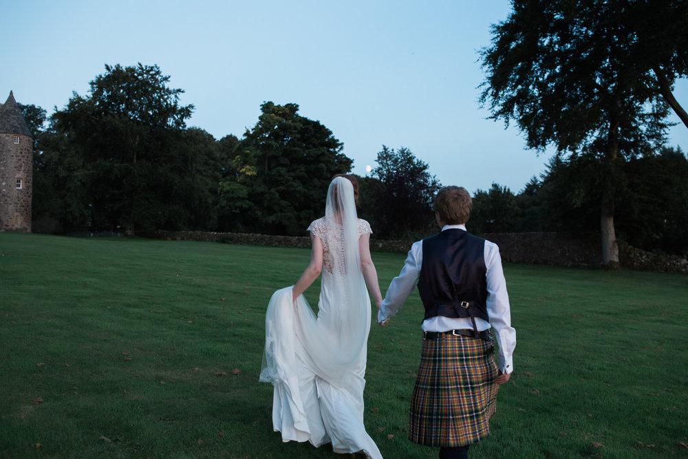 the barn at barra, Aberdeen wedding photographer, Aberdeenshire wedding photography