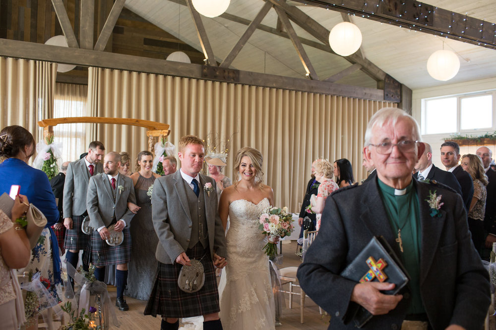 the barn at barra weddings, wedding photography Aberdeen, Aberdeen wedding photographers