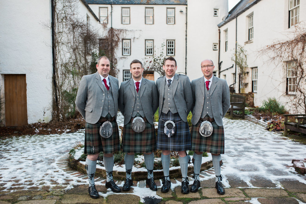 groom, wedding party Aberdeen, logie country house, weddings at logie country house, logie country house Inverurie, Aberdeen wedding photography