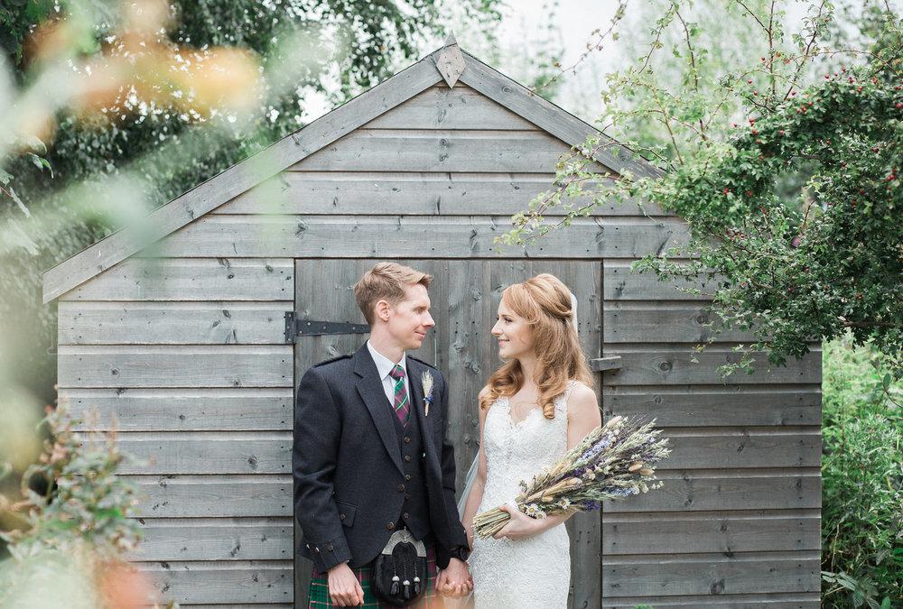 WEDDINGSHOW (24 of 1)-1.jpg