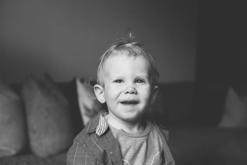 familyphotographerinaberdeen (14 of 1).jpg