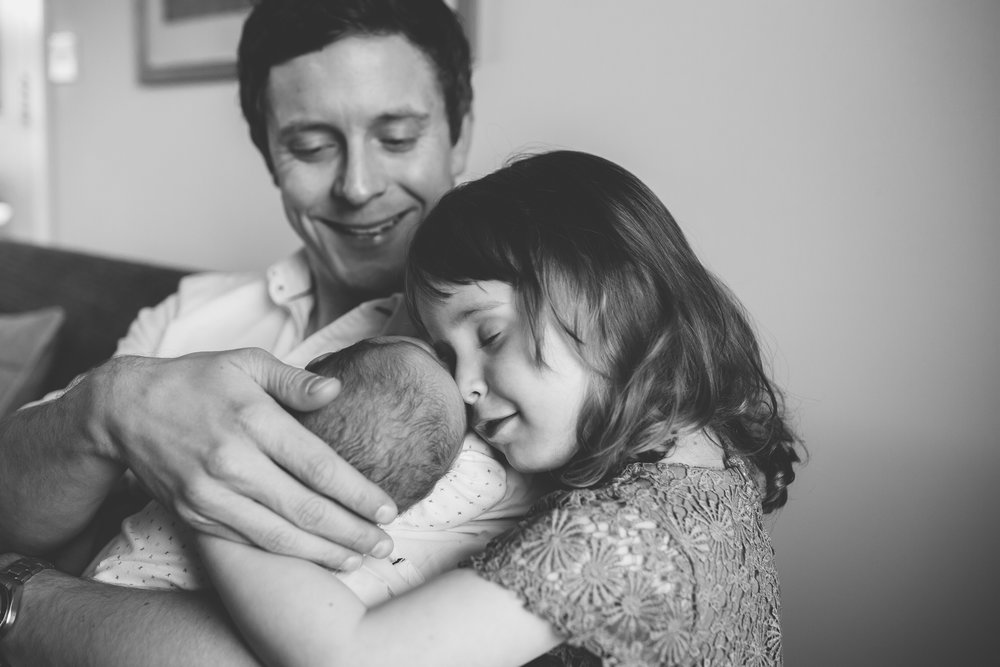 newbornphotographerinaberdeen (9 of 1).jpg