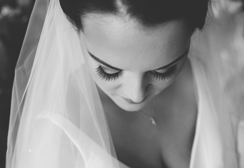 durn house, bridal portrait, vivienne Elizabeth photography, wedding photographer in Aberdeen, Aberdeen bride, blush bridal Fraserburgh, wedding photography Scotland, Scottish wedding directory