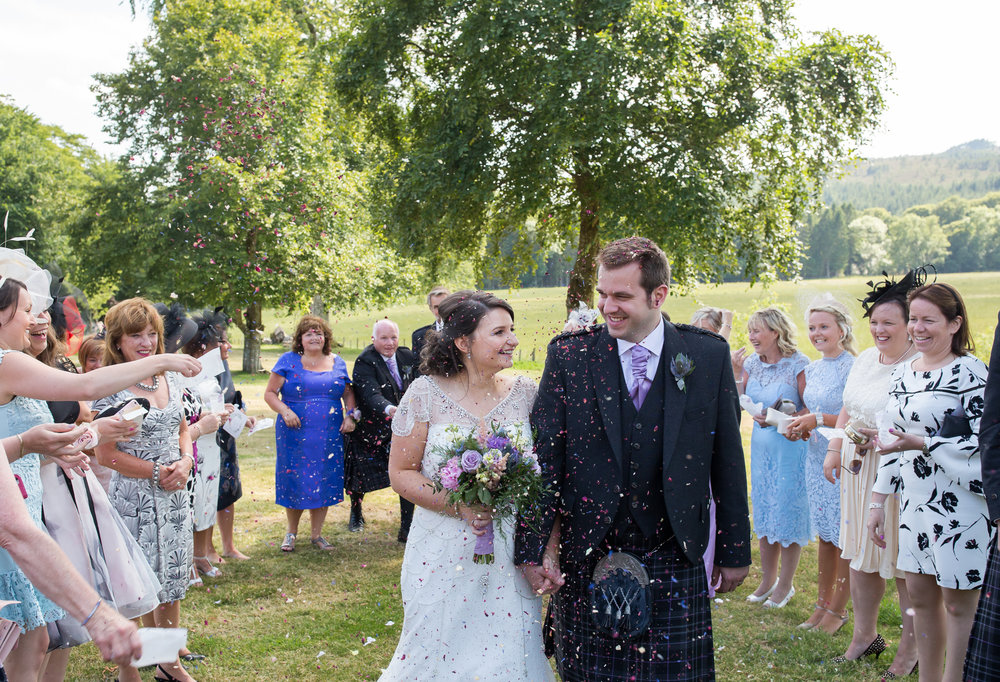 pittodrie house, pittodrie house hotel, Aberdeenshire wedding photography, wedding photographers in Aberdeen