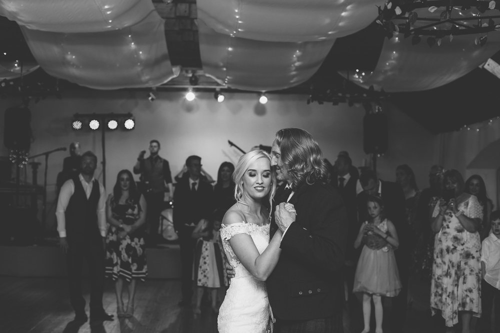 aswanleyweddingphotographers (37 of 44).jpg