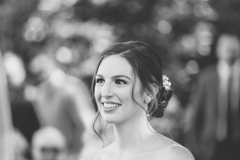 aberdeenweddingphotography (52 of 9).jpg