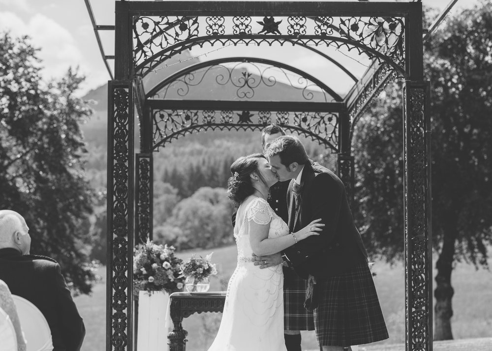 PITTODRIEHOUSEWEDDING (1 of 1).jpg