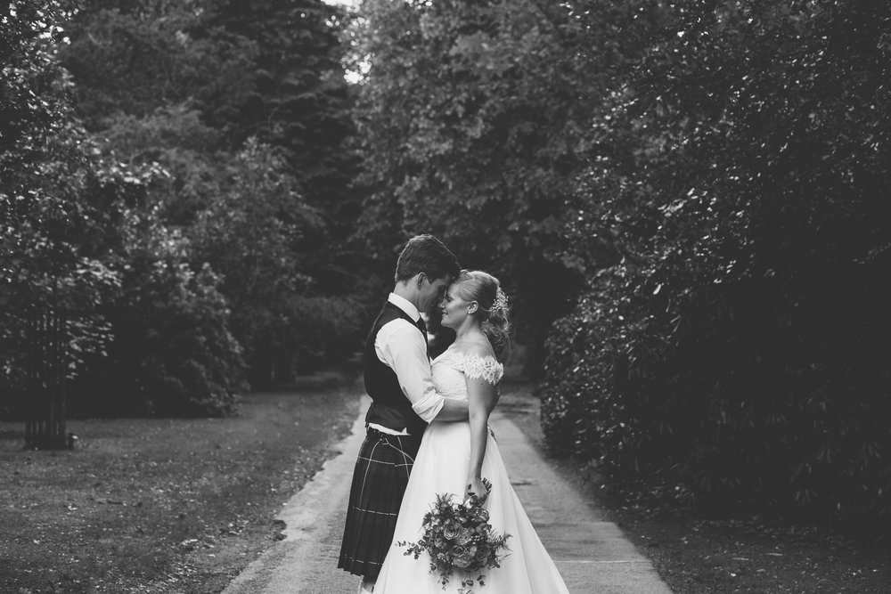BANCHORYLODGEWEDDING (15 of 5).jpg