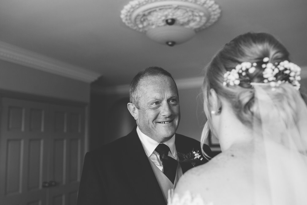 BANCHORYLODGEWEDDING (19 of 3).jpg
