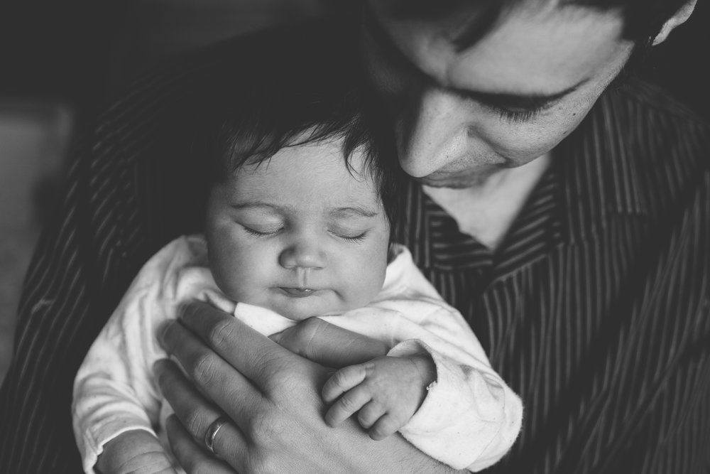 aberdeennewbornphotographers (8 of 15).jpg