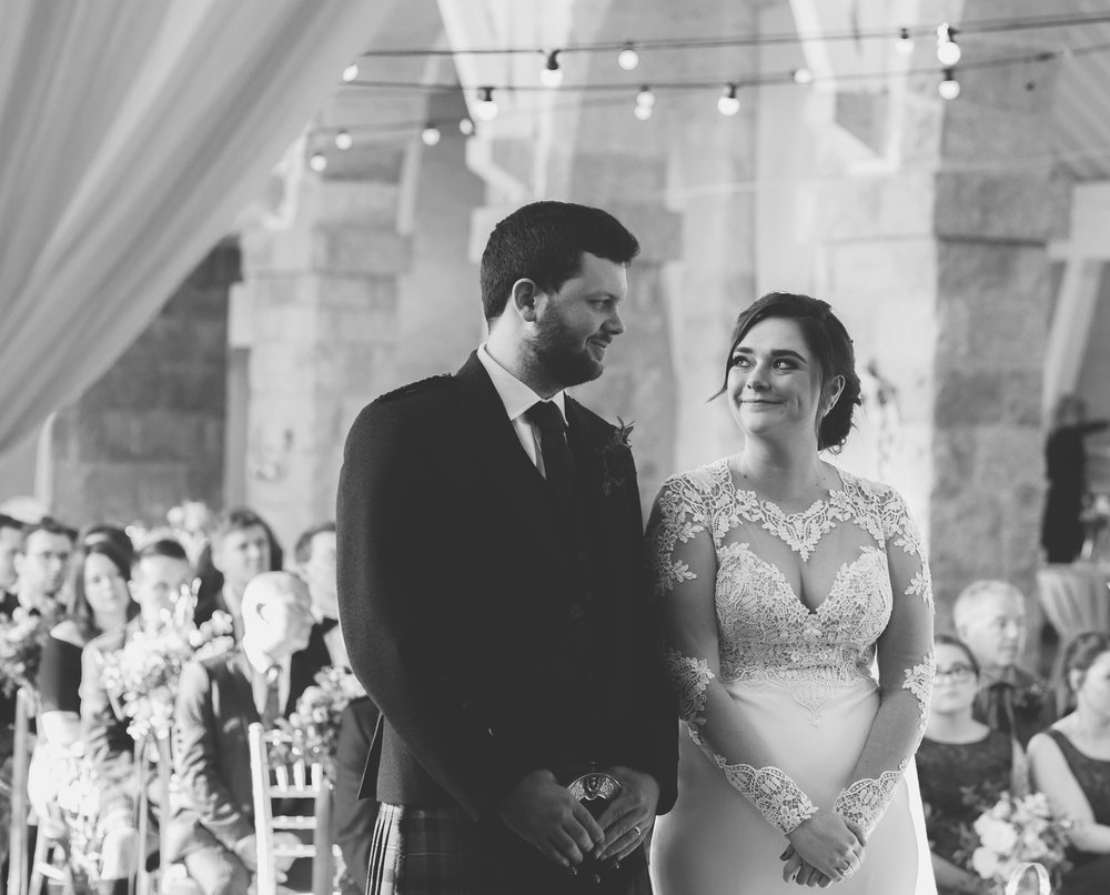 coocathedralwedding (10 of 10).jpg