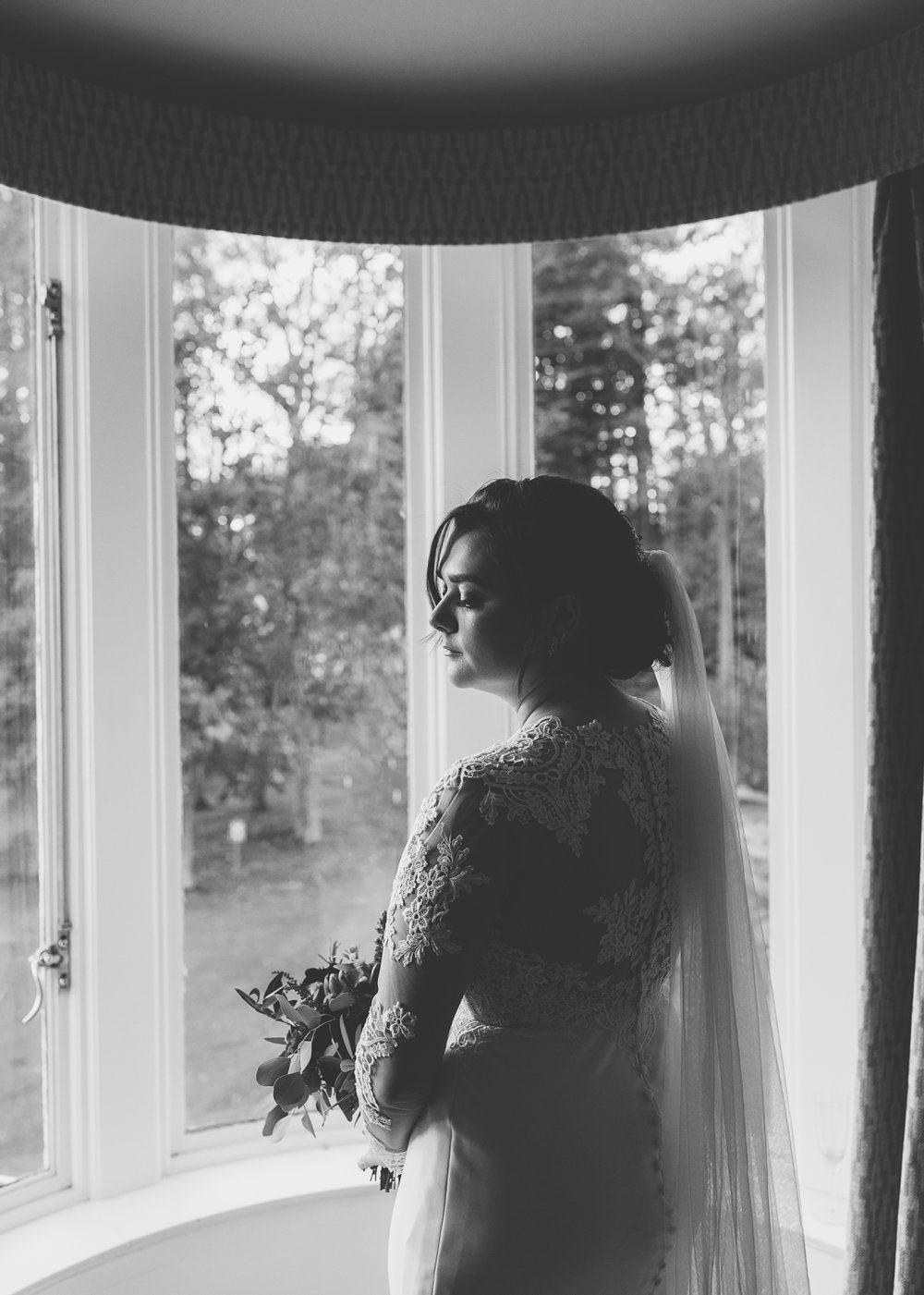 coocathedralwedding (28 of 9).jpg