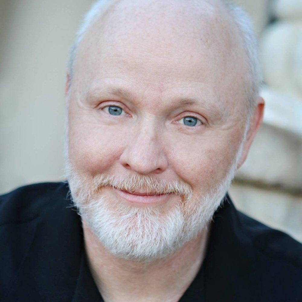 Russell Allen Schmidt, piano